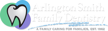 Arlington Smith Dentistry Logo