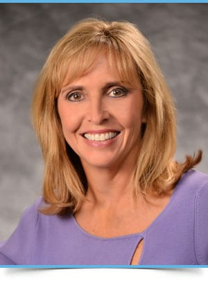 Dr. Tina Arlington Smith Family Dentistry Arlington Heights, IL
