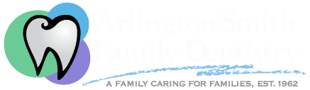 Arlington Smith Family Dentistry - General and Cosmetic Dentistry for patients of all ages