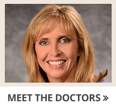 Meet the Doctors Horizontal Arlington Smith Family Dentistry Arlington Heights, IL