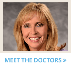Meet the Doctors Hover Horizontal Arlington Smith Family Dentistry Arlington Heights, IL