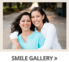 Smile Gallery Horizontal Arlington Smith Family Dentistry Arlington Heights, IL