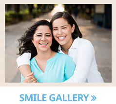 Smile Gallery Hover Horizontal Arlington Smith Family Dentistry Arlington Heights, IL